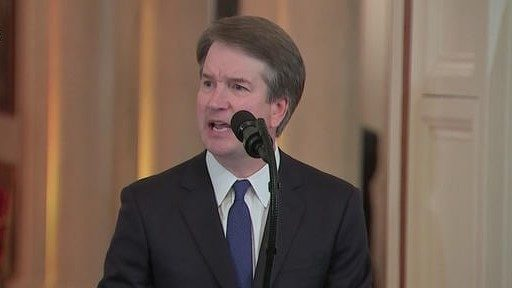 kavanaugh-'must-be-impeached,'-top-dems-say,-as-new-uncorroborated-allegation