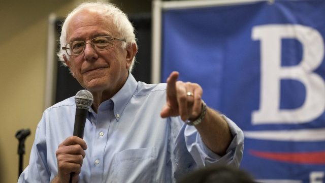 why-bernie-sanders'-'overpopulation'-theory-is-total-bunk