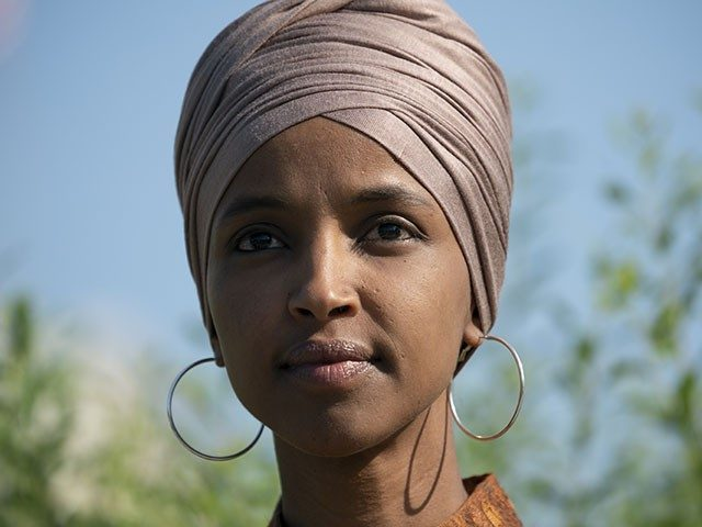 ilhan-omar:-it's-not-if-trump-will-be-impeached-—-it's-when