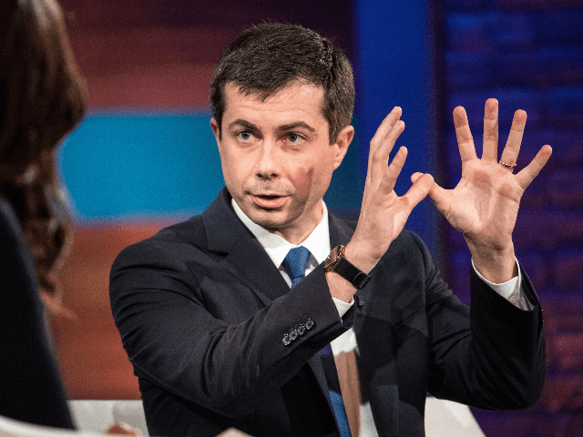 buttigieg:-o'rourke-is-playing-into-gop-hands-with-mandatory-gun-buybacks