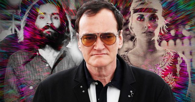 what-does-tarantino-know-about-lsd-and-the-manson-murders?