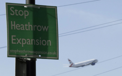 """""""crime-against-humanity:""""-climate-cultists-lose-it-over-new-runway-at-british-airport"""