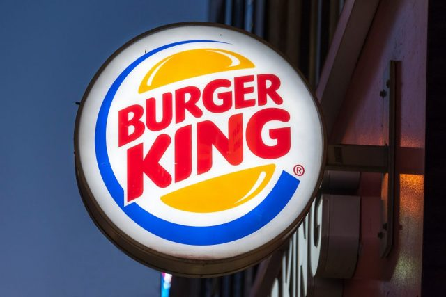 woke-burger-king-panders-to-muslims-after-encouraging-violence-against-conservatives