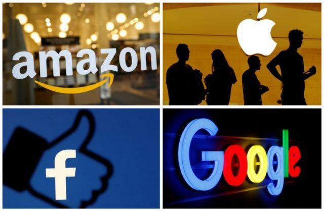 us.-house-moves-forward-with-big-tech-antitrust-probe