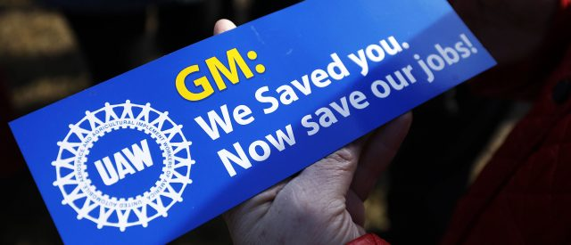 49,000-auto-union-members-might-strike-against-gm-at-midnight