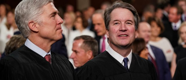 latest-kavanaugh-allegations-another-unity-moment-for-conservatives-on-twitter