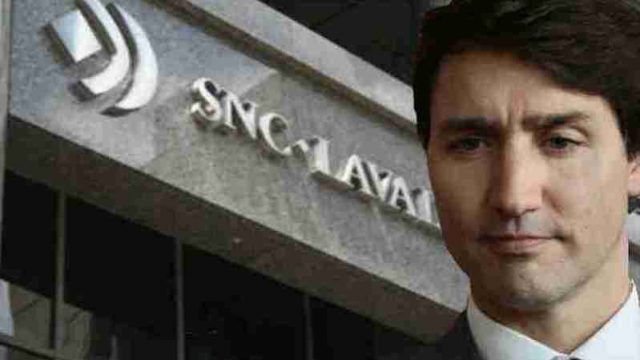 the-snc-lavalin-scandal:-breaking-canada's-role-in-the-belt-and-road-initiative