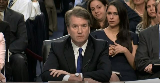 nyt-updates-kavanaugh-'bombshell'-to-note-accuser-doesn't-recall-alleged-assault