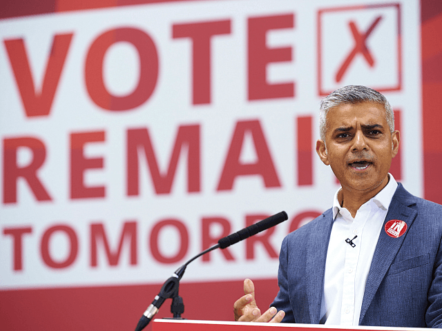 london's-khan-calls-for-cancelling-brexit,-labour-to-back-remain