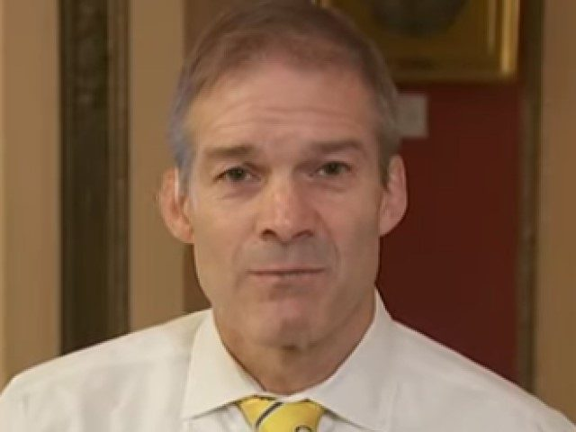 jim-jordan-on-nyt-report-on-kavanaugh:-'the-mainstream-press-lied-to-us-again'