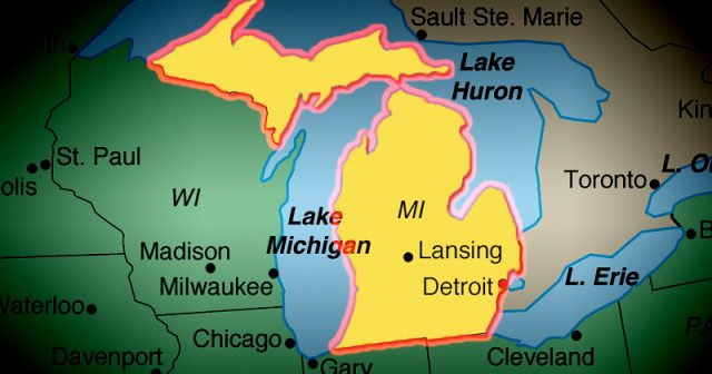 michigan-could-be-in-a-recession-in-next-couple-months