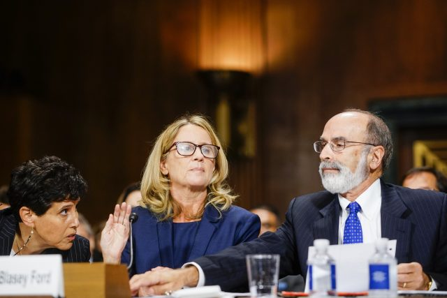 a-key-witness-has-lost-confidence-in-blasey-ford's-kavanaugh-accusation
