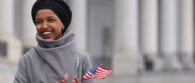 omar-to-voters:-god-'expects-you-to-do-the-righteous-work'