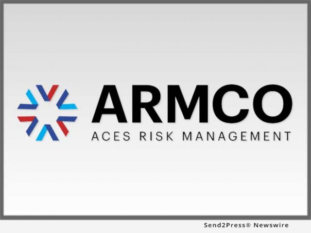 news:-armco-qc-trends-report:-loan-quality-corrects-with-market's-upturn