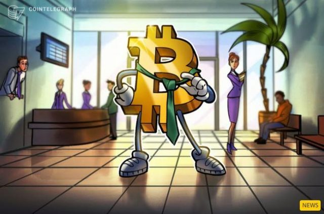 """bitcoin-is-a-hedge-against-gov't-""""fiscal-irresponsibility"""",-analyst"""