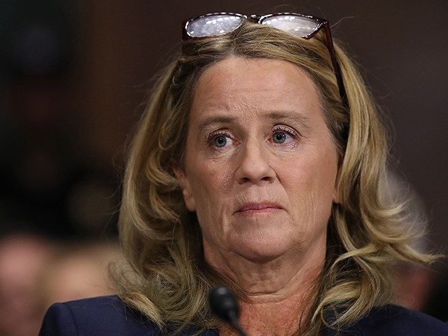 christine-blasey-ford's-friend-says-she-was-threatened-with-'smear-campaign'-if-she-didn't-back-kavanaugh-story