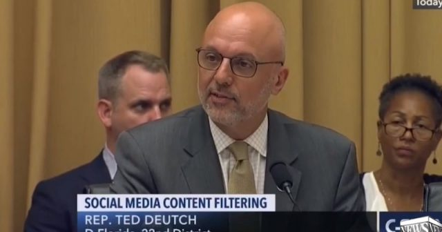 shocking-report-shows-democrats-in-congress-directing-tech-censorship-against-conservatives