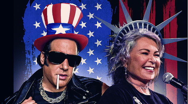 roseanne-eyes-comeback:-launches-'mr-and-mrs.-america'-comedy-tour-with-andrew-dice-clay