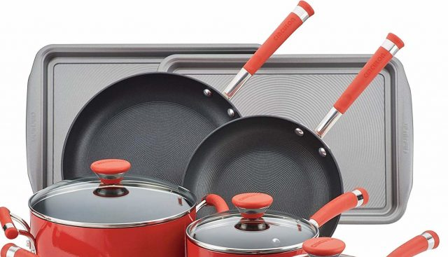 it's-time-to-take-the-ultimate-cookware-set-home.-enjoy-25-percent-off-discount-for-a-limited-time