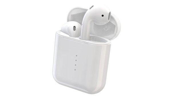 enjoy-airpod-functionality-without-breaking-the-bank