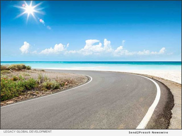 news:-all-roads-to-lead-to-orchid-bay-with-the-announcement-of-belize's-$50-million-corozal-sarteneja-road-project