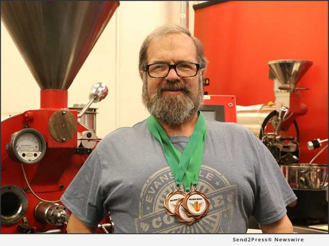 news:-indiana-coffee-roaster-brings-home-three-medals-from-world's-largest-roasting-competition