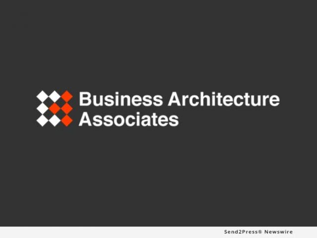 news:-business-architecture-training-series-coming-to-dallas