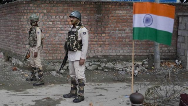 """""""it-is-ours!""""-indian-minister-says-islamabad-about-to-""""lose-pakistani-occupied-kashmir"""""""