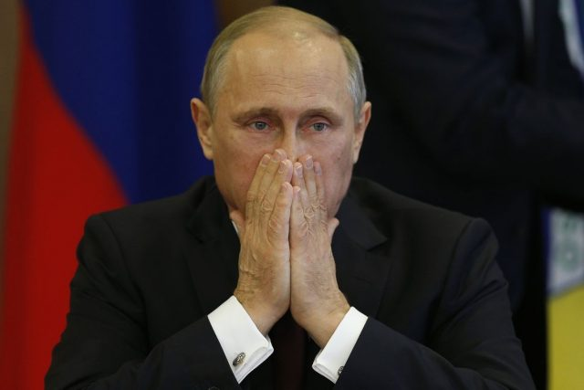 russia-does-not-exclude-nuclear-war-in-europe
