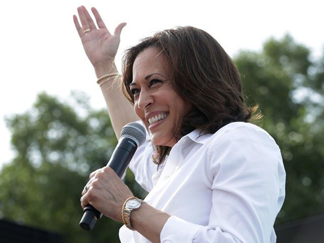 kamala-harris-would-secure-victory-with-big-tech's-green-card-giveaway
