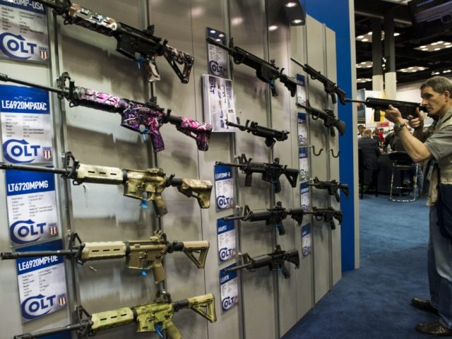 report:-colt-to-cease-ar-15-production-for-the-civilian-market