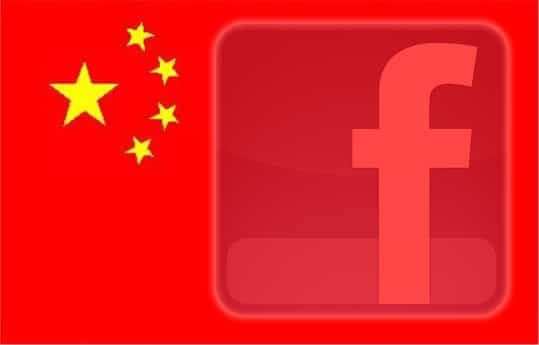 'communistic'-facebook-bans-gop-congressional-candidate:-'melt-the-phone-lines'-to-stop-censorship