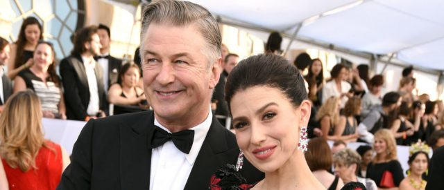 alec-baldwin's-wife-hilaria-reveals-she's-pregnant-following-miscarriage