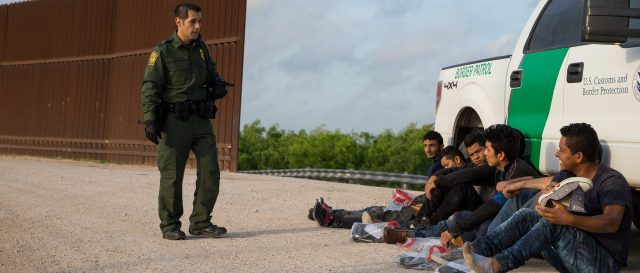 illegal-alien-gets-five-years-for-assaulting-border-guard-that-he-claims-he-thought-was-a-cow