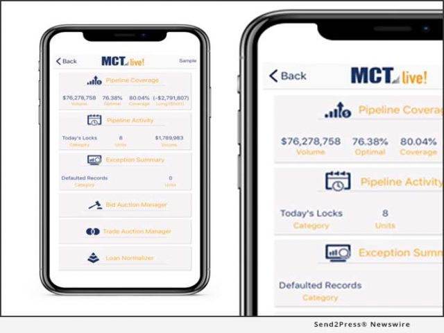 news:-new-mctlive!-mobile-app-puts-secondary-marketing-at-lenders'-fingertips