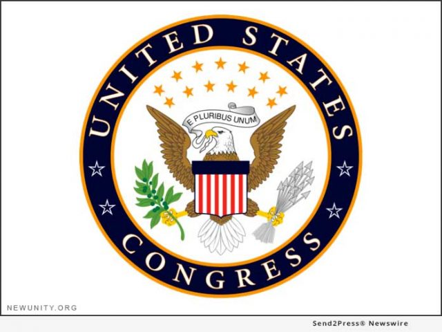 news:-real-change:-expanding-congress-to-include-a-citizens-assembly
