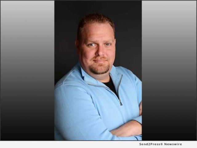 news:-will-madden-of-whole-brain-consulting-speaks-at-the-chicagoland-food-and-beverage-network-founder's-series
