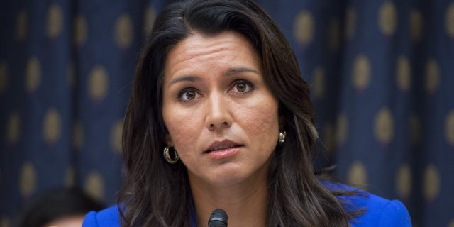 'you-are-not-our-pimp':-tulsi-gabbard-accuses-trump-of-placing-us-troops-under-command-of-'islamist-dictator'