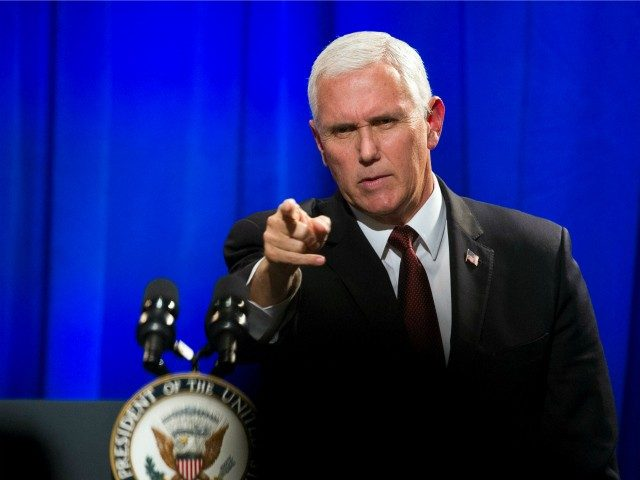 mike-pence:-we're-going-to-continue-to-stand-strong-on-china