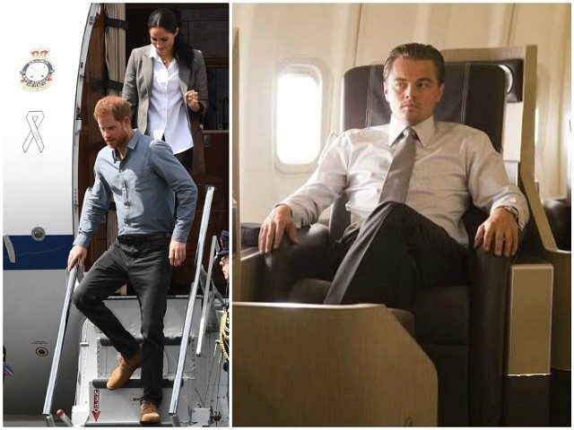 movie-producer-gavin-polone-slams-hollywood's-addiction-to-private-jets-and-climate-change-hypocrisy