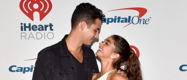 sarah-hyland-says-her-relationship-with-fiance-wells-adams-started-after-he-slid-into-her-dms