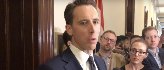 sen-hawley-says-zuckerberg-told-him-there-'was-clearly-bias'-in-the-liveaction-fact-check