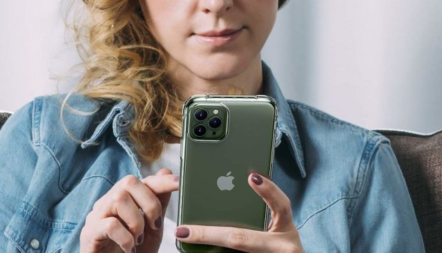 planning-on-getting-an-iphone-11?-get-your-screen-protector-and-phone-case-early,-and-save!