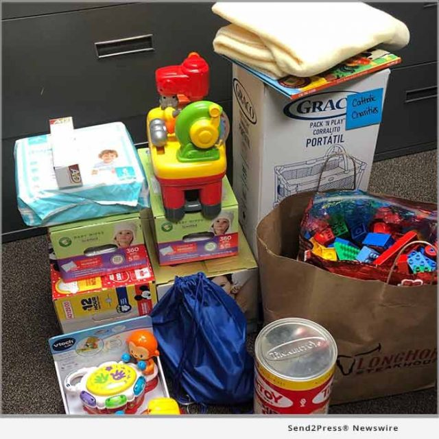 news:-new-east-tennessee-non-profit,-helping-mamas-knoxville,-is-already-making-an-impact-on-families