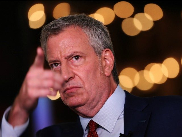 bill-de-blasio:-trump-'may-have-committed-an-act-of-treason'