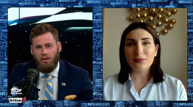 will-laura-loomer-get-zuckerberg-indicted-for-perjury?