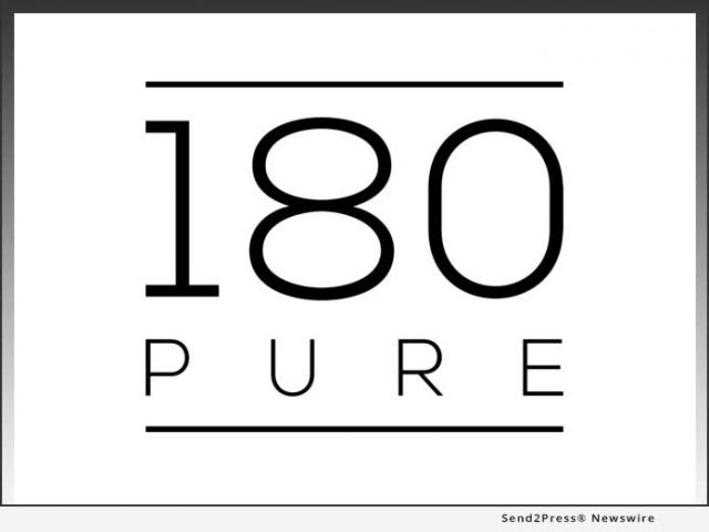 news:-180-pure-cbd-launches-wholesale-program-for-local-retailers