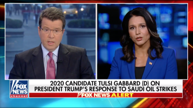 tulsi-gabbard-shoots-straight-on-the-middle-east-–-like-a-soldier-should
