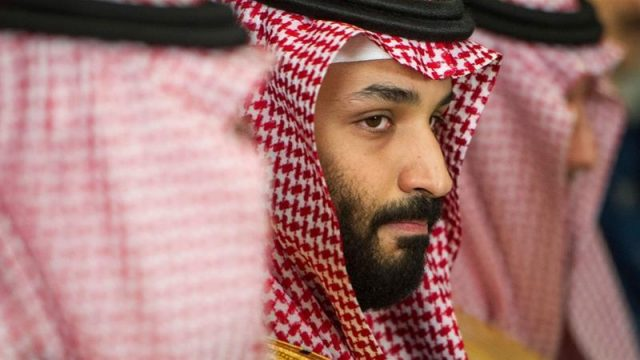 attack-on-saudi-aramco-facilities-exposes-mbs-weakness,-as-flotation-to-save-kingdom-jeopardized-(video)