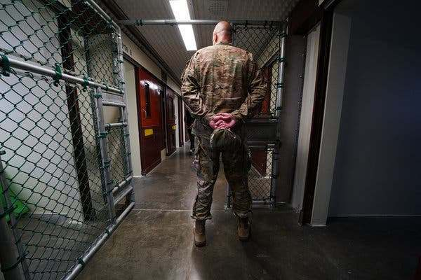 guantanamo-bay-and-shortsighted-us-foreign-policy